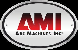 Arc Machines, Inc.