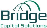 Bridge Capital Solutions Corp.