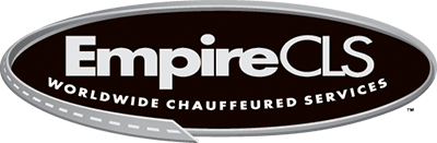 Empire CLS Worldwide Chauffeured Services