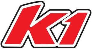 K1 Speed, Inc.