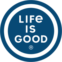 Life is Good, Inc.