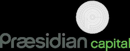 Praesidian Capital
