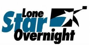 Lone Star Holdings, LLC