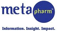 Meta Pharmaceutical Services, LLC
