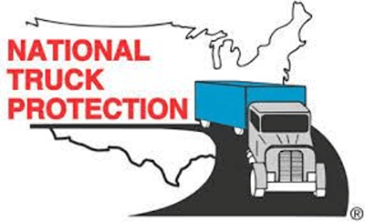 National Truck Protection Company, Inc.