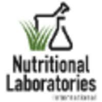 Nutritional Laboratories International, Inc.
