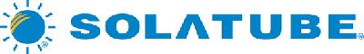 Solatube International, Inc.