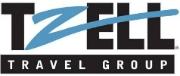 Tzell Travel, LLC