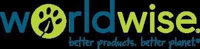 Worldwise, Inc.