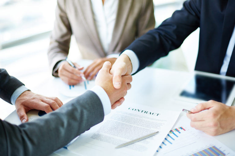 The Advantages of Selling Your Business to a Private Equity Firm