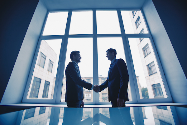 How to Choose a Private Equity Firm